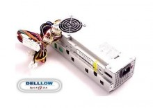 Zasilacz 160W do DELL GX280 SFF - SLIM