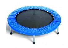 Trampolina Jumper 100