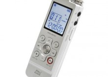 dnt HSQ 2010 - profesjonalny rejestrator dźwięku