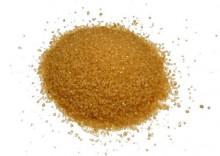 Cukier trzcinowy, PROSTO Z MAURITIUSA 1 kg