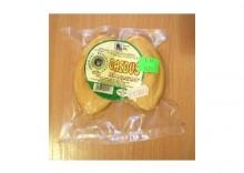 Ser wędzony Gazduś BIO, Biogurt 80g