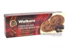 Szkockie biskwity czekoladowe, 150g