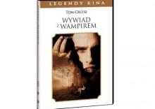 WYWIAD Z WAMPIREM GALAPAGOS Films7321909131767