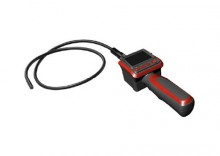 Specjalistyczna kamera inspekcyjna + monitor LCD,MDK-GL8805