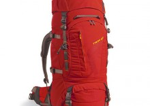 plecak trekkingowy damski Tana 60 Tatonka