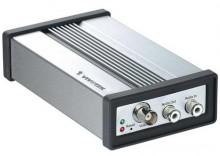 VIVOTEK VS7100/EU MJPEG/MPEG-4 1-CH VIDEO SERVER VIVOTEK Inc. VS7100