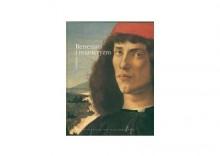 Renesans i manieryzm