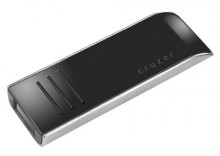 SanDisk Cruzer Contour 16 GB