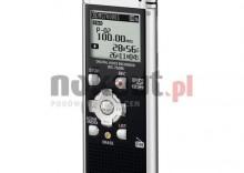 Dyktafon OLYMPUS WS-760M