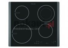 Płyta ceramiczna ELECTROLUX EHD 60090 P