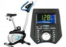 Rower treningowy York C202
