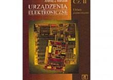 Urządzenia Elektroniczne Cz Ii [opr. kartonowa]
