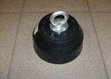Ciężar kotwiczny 9kg