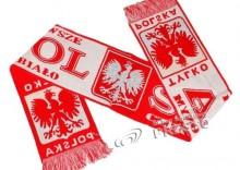 Szalik Polska 032
