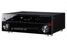 Amplituner PIONEER VSX-1020-K