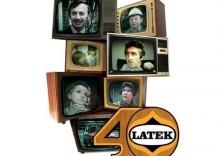 CZTERDZIESTOLATEKGALAPAGOS Films 7321997120018