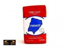 Yerba Mate Taragui Elaborada con palo 0,5kg