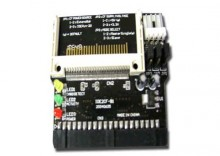 adapter IDE-CF B1 wtyczka IDE