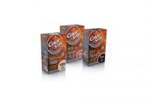 COLOR & SOIN Farba d/włos.8A 135 ml