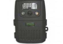 Specjalistyczna kamera/ aparat cyfrowy do fotografowania i filmowania FOTO-PUŁAPKA ECOTONE HE-30