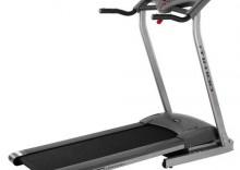Bieżnia BH Fitness MX100 G6436