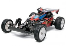 Neo Falcon 2WD Buggy - DT-02