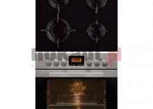 Kuchnia z płytą gaz. Amica GHGS77312 / 213GH3.33ZpTwYKDX