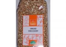orkisz dmuchany -100g