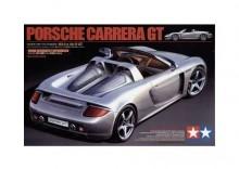Tamiya 1:24 Porsche Carrera GT