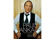 Paul Anka - ROCK SWINGS-LIVE