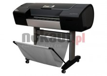 HP Designjet Z3200ps 610 mm