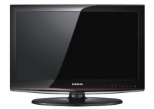 "19"" Samsung LE19C450"