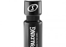 Bidon dla sportowców Spalding