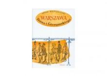 Warszawa Prusa i Gierymskigo