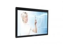 "CTOUCH 55"" LED - tablica interaktywna LED"