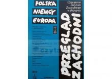 Przegląd Zachodni 3/2010 Polska lokalna i regionalna