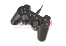 Joypad TRACER Shogun USB/PS2
