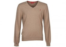 Swetry Vicomte A. PULLHCV-PAS14