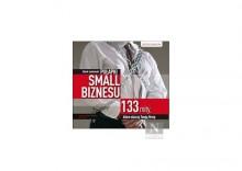 Pułapki small biznesu 133 mity, które niszczą Twoją firmę