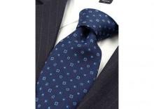 Krawat RU-03