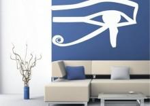 szablon malarski symbol egipski 1449