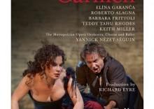 Elina Garanca - Bizet: Carmen