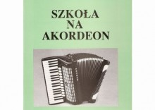 Szkoła na akordeon cz. 3