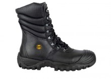 BRC-URAL buty typu kozak 39-47