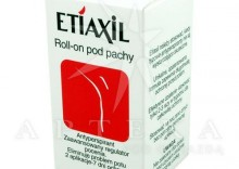 Etiaxil antypers.NORMALpod pachy 12.5ml