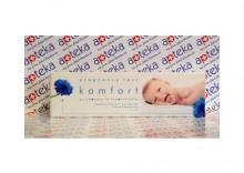 Komfort Test ciążowy płytkowy