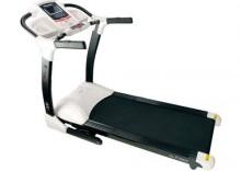 Bieżnia Magnum Fitness MF300