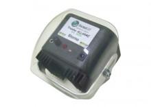 Odtwarzacz cyfrowy Tromba 1 alarm z światło czujnikiem R 650