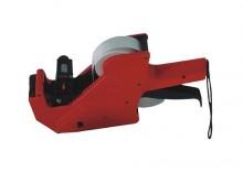Metkownica MX 5500