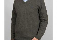 Sweter Ralph Lauren 514